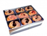 ASSORTED MUFFINS (9�s)